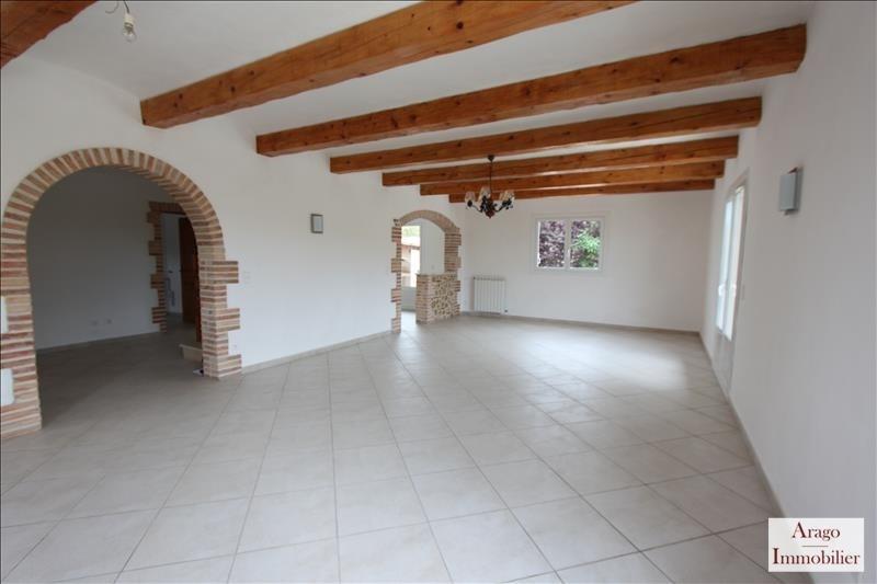 Location maison / villa Rivesaltes 1300€ CC - Photo 9