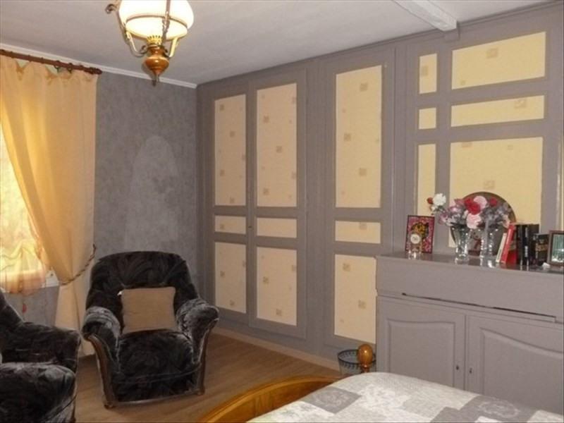 Vente de prestige maison / villa Honfleur 577500€ - Photo 3