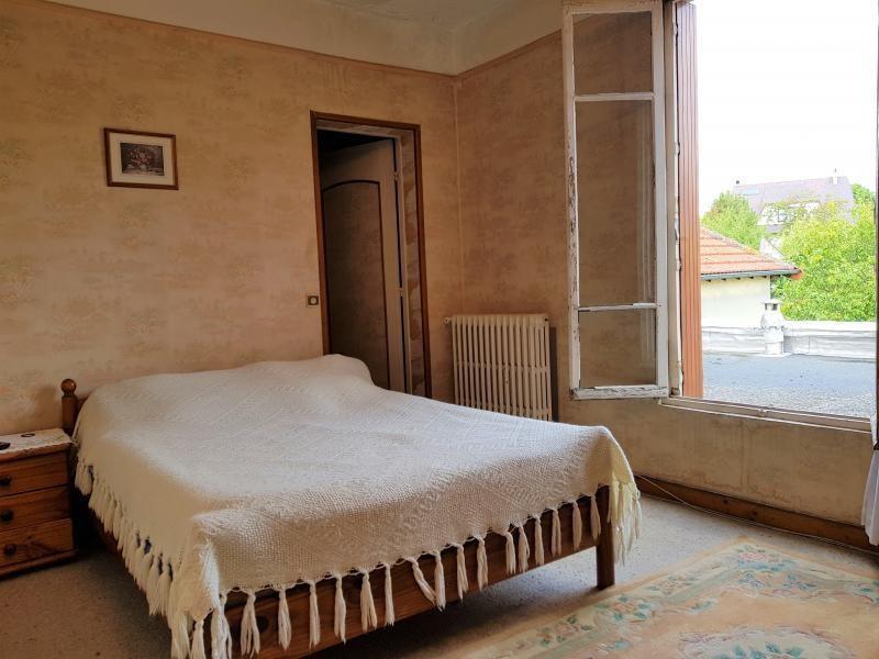 Sale house / villa Ormesson sur marne 360000€ - Picture 3