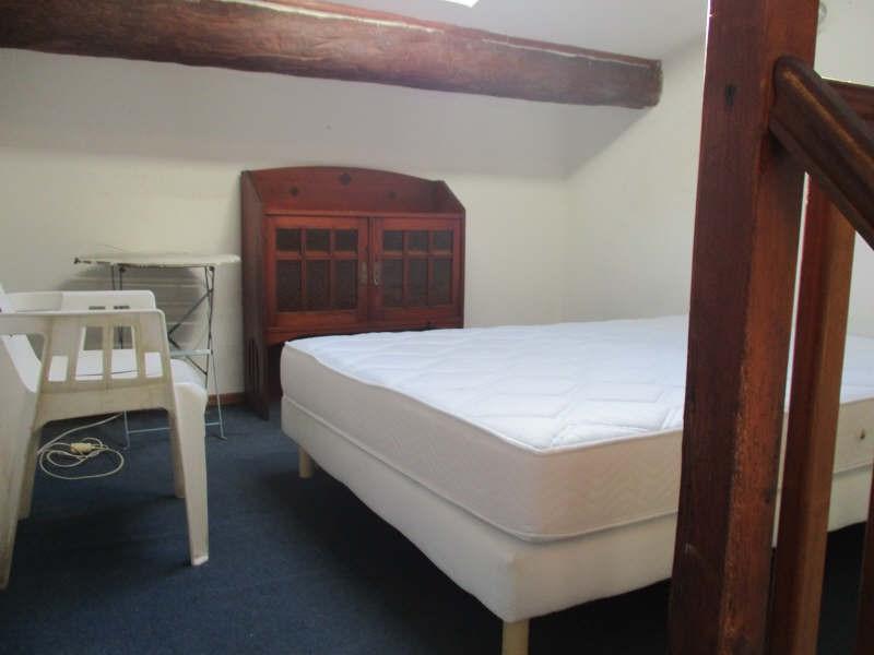 Verhuren  appartement Nimes 370€ CC - Foto 3
