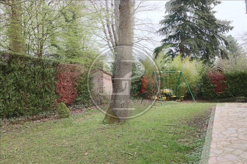 Vente maison / villa L'etang la ville 790000€ - Photo 14