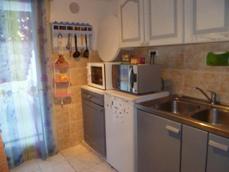 Vente maison / villa Agen 154500€ - Photo 6