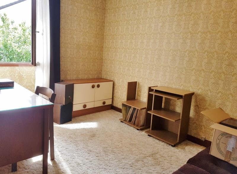 Vente maison / villa Sartrouville 346500€ - Photo 4