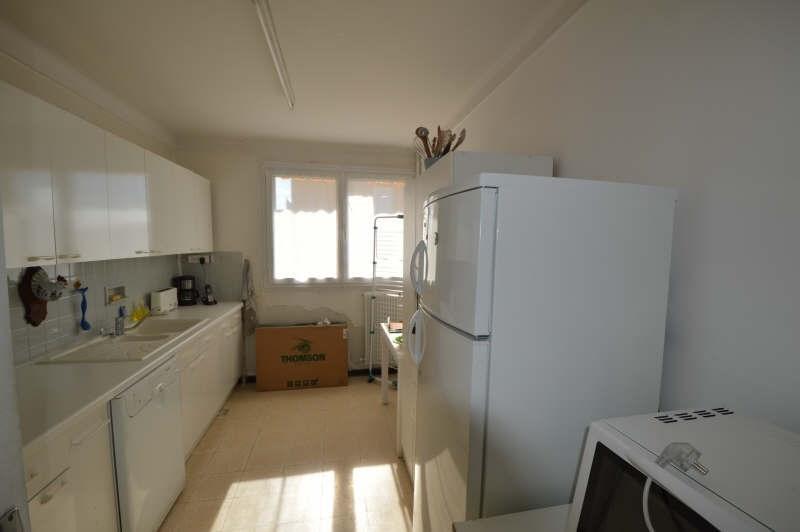 Vente appartement Villeneuve les avignon 227900€ - Photo 4