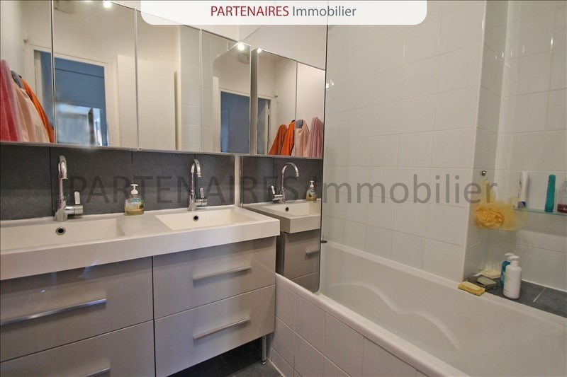 Vente appartement Le chesnay 386000€ - Photo 5