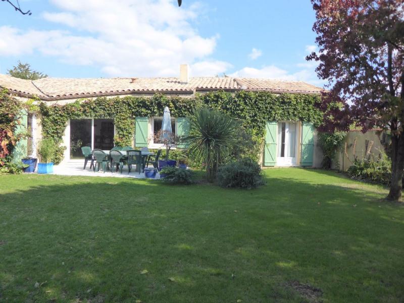 Vente maison / villa Perigny 414750€ - Photo 1