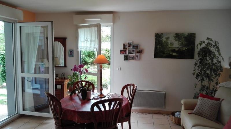 Sale apartment Evreux 173000€ - Picture 3