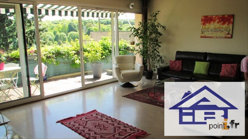 Location maison / villa Marly le roi 2 400€ +CH - Photo 5