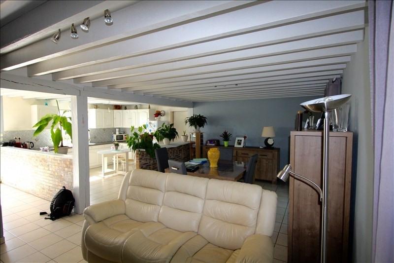 Vente maison / villa Conches en ouche 147500€ - Photo 8