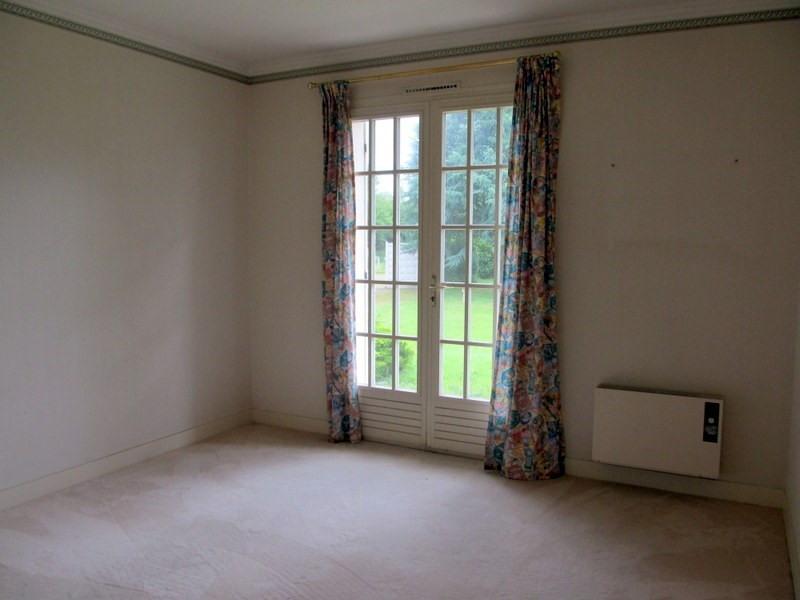 Vente maison / villa Conches en ouche 249000€ - Photo 5