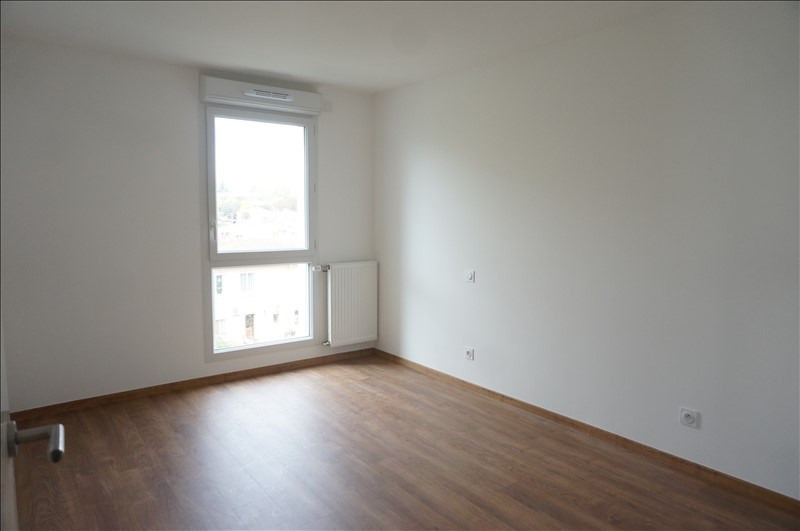 Vente appartement Blagnac 355 000€ - Photo 5