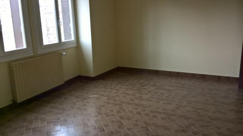 Vente maison / villa Cussac 95000€ - Photo 6