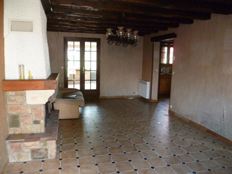 Sale house / villa Mouroux 158000€ - Picture 3