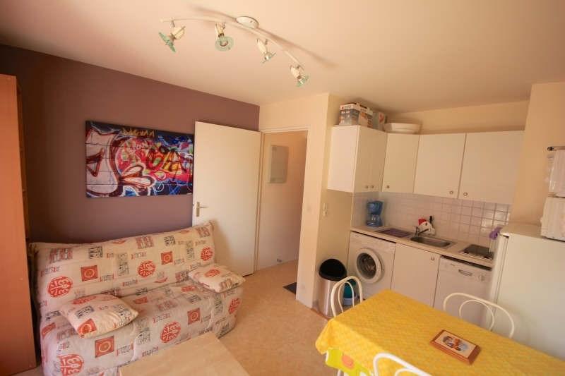 Vente appartement Villers sur mer 79000€ - Photo 4