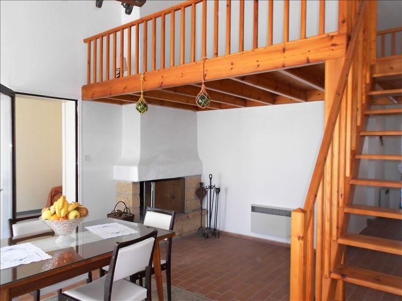 Vente maison / villa St jean de monts 306000€ - Photo 4