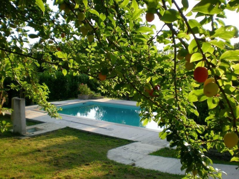 Vente maison / villa Hastingues 316500€ - Photo 3