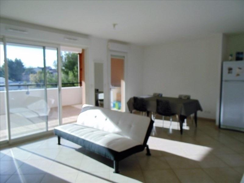 Sale apartment Marseille 13ème 262000€ - Picture 4