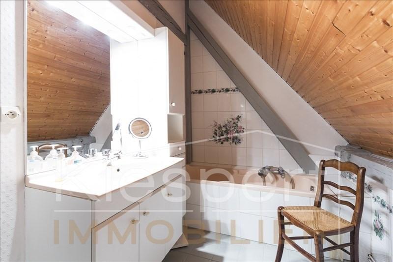 Vente maison / villa Niedernai 520000€ - Photo 11