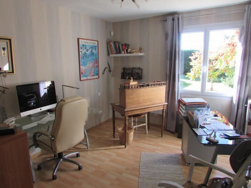 Sale house / villa Verneuil sur vienne 249000€ - Picture 6