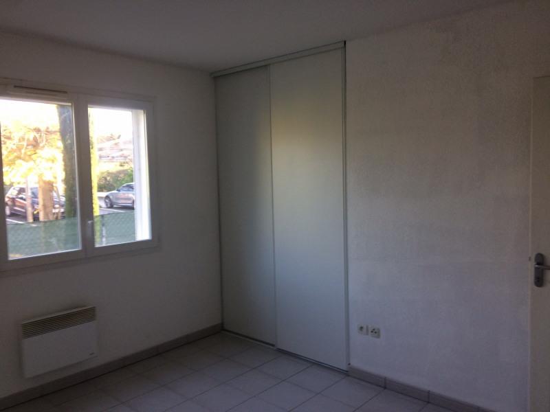 Rental apartment Roques sur garonne 480€ CC - Picture 5