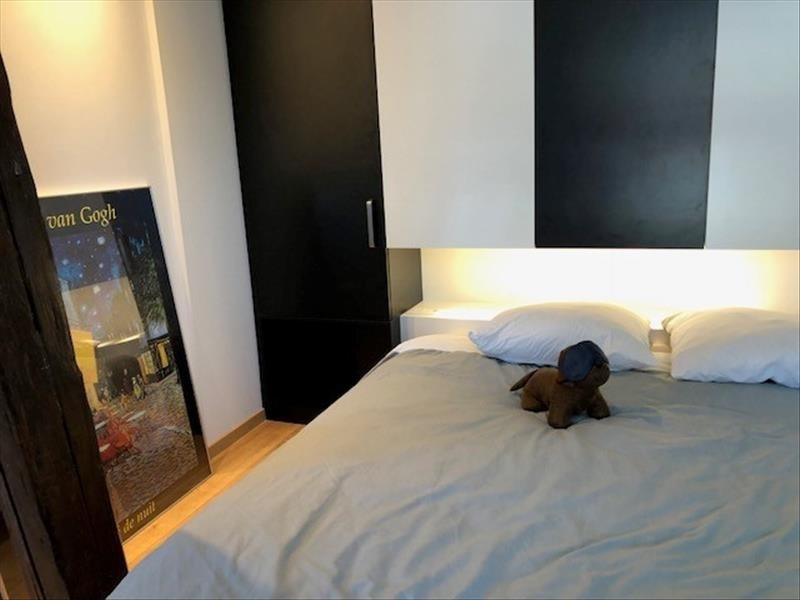 Vente de prestige appartement Strasbourg 376 200€ - Photo 6