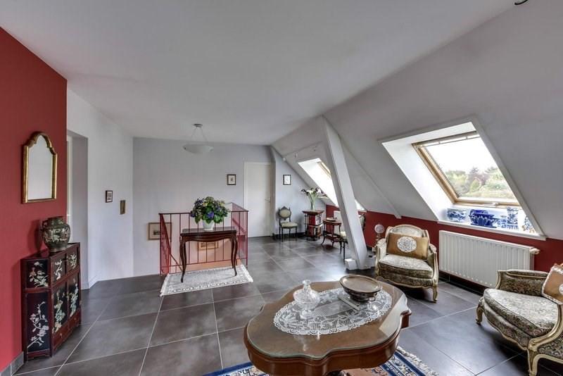 Vente de prestige maison / villa Charbonnières-les-bains 1230000€ - Photo 6