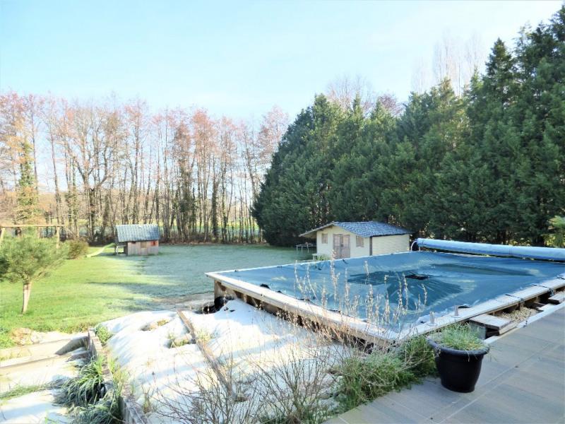 Vendita casa Perissac 350000€ - Fotografia 5