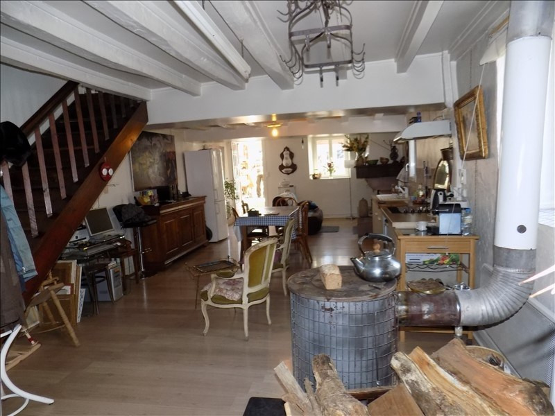 Sale house / villa Ainhoa 274500€ - Picture 4