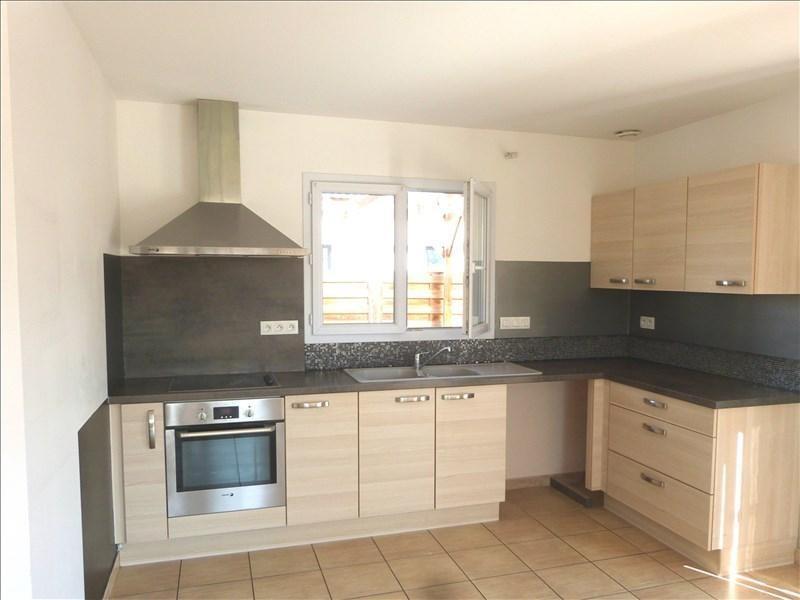 Rental house / villa Lons 950€ CC - Picture 3