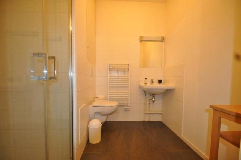 Location appartement Paris 11ème 800€ CC - Photo 3