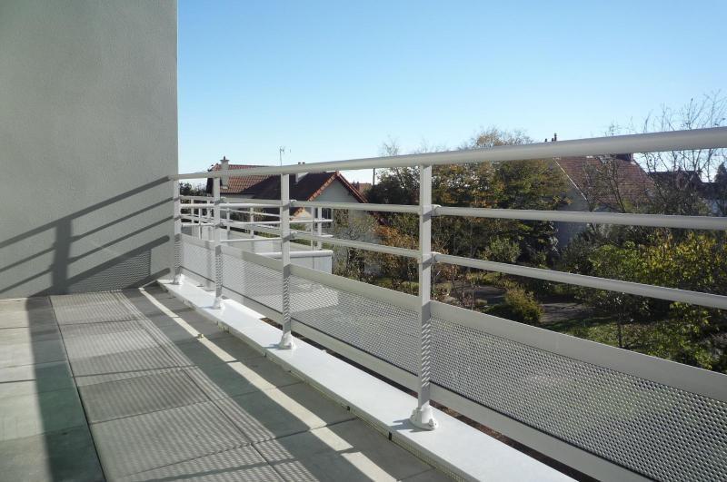 Location appartement Chenove 426€ CC - Photo 5