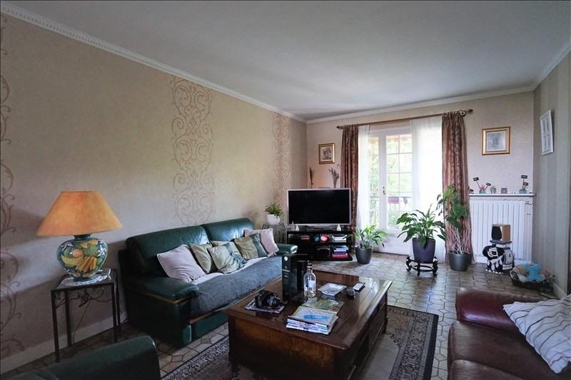 Vendita casa Bezons 448155€ - Fotografia 3