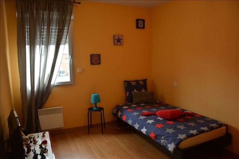 Location appartement Lanta 650€ CC - Photo 8
