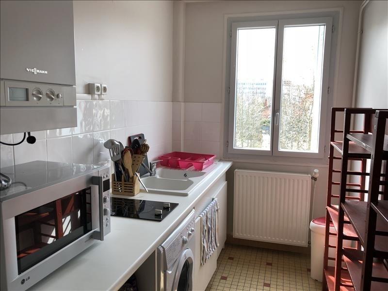 Location appartement Toulouse 640€ CC - Photo 9