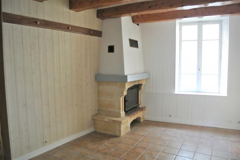 Vente maison / villa St prix 213 000€ - Photo 3
