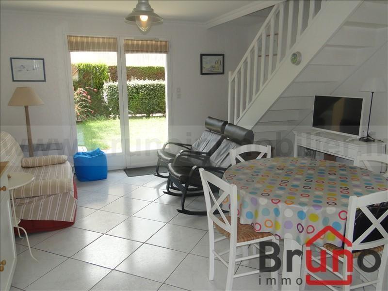 Sale house / villa Le crotoy 173200€ - Picture 3