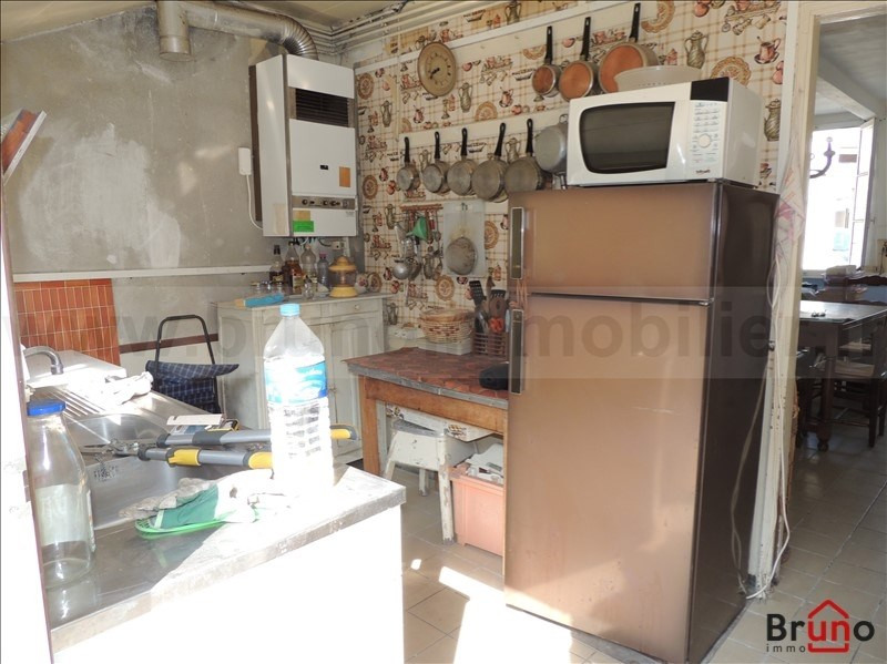 Verkoop  huis Le crotoy  - Foto 13