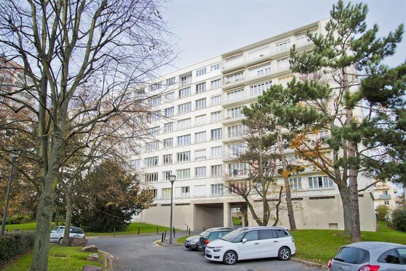 出售 公寓 Herouville st clair 104895€ - 照片 1