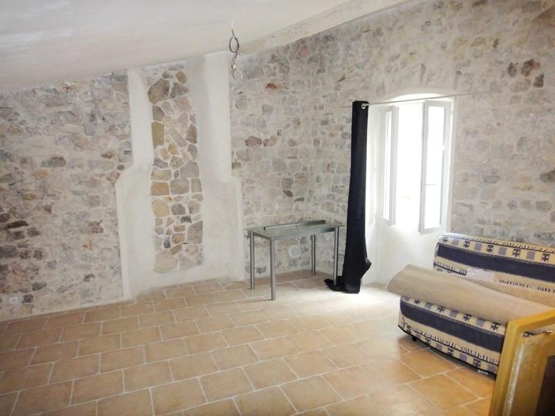 Location appartement Saint-martin 500€ CC - Photo 3