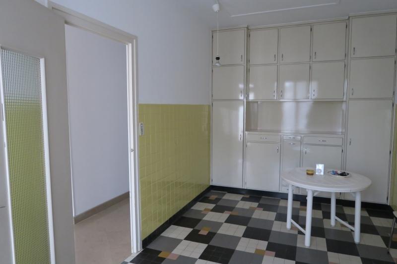 Sale house / villa Pont-d'ain 195000€ - Picture 4