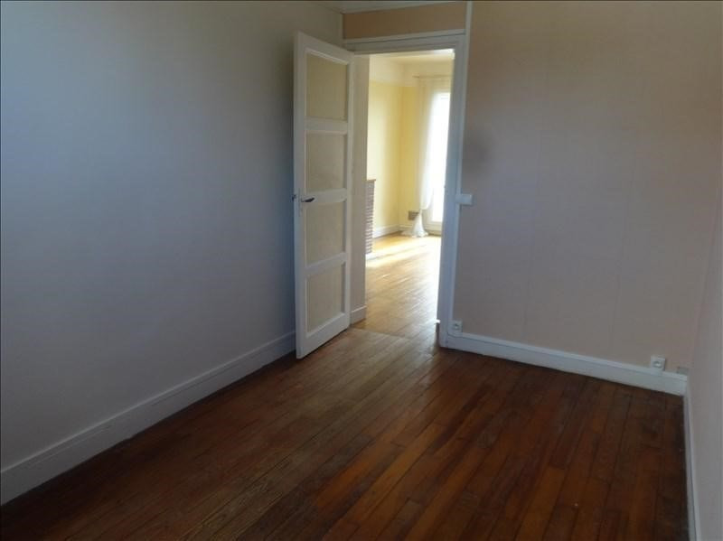 Location appartement Vernon 470€ CC - Photo 2