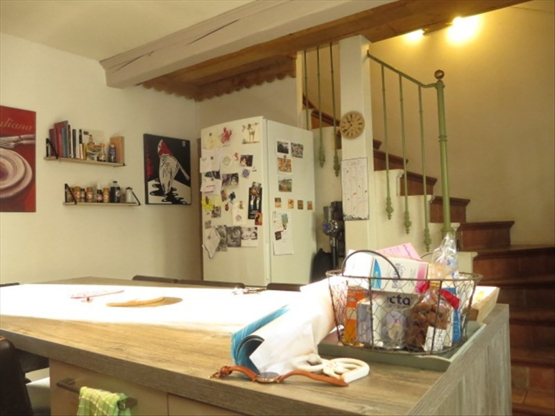 Sale house / villa Carcassonne 128000€ - Picture 6