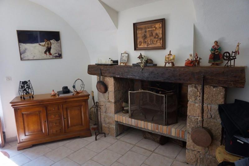 Vente maison / villa Ota 220000€ - Photo 8