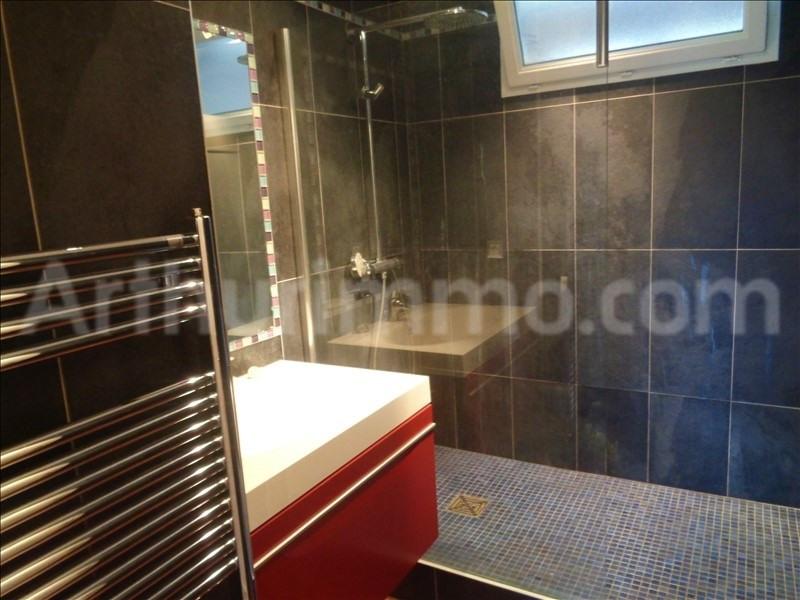 Sale apartment Orleans 107000€ - Picture 3