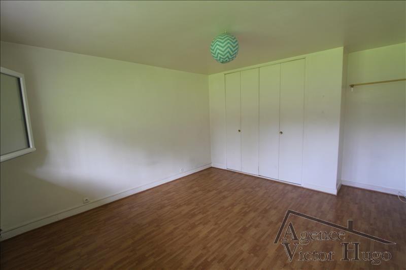 Sale apartment Rueil malmaison 188000€ - Picture 4