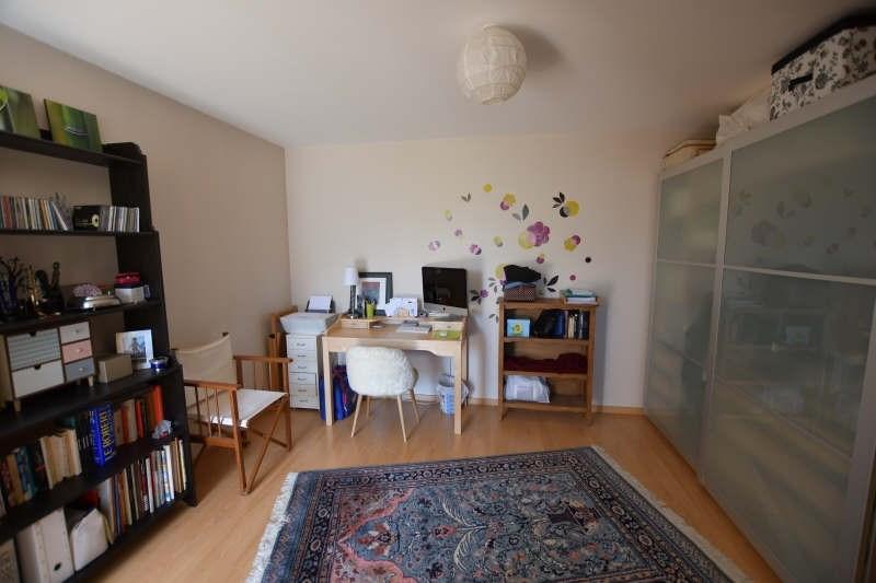 Vente maison / villa Guerande 449000€ - Photo 7