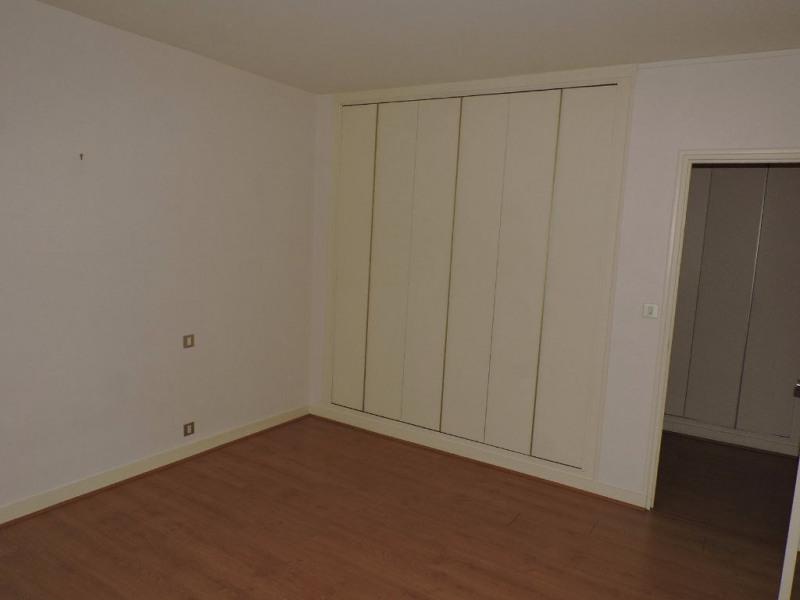 Vente appartement Limoges 201400€ - Photo 11