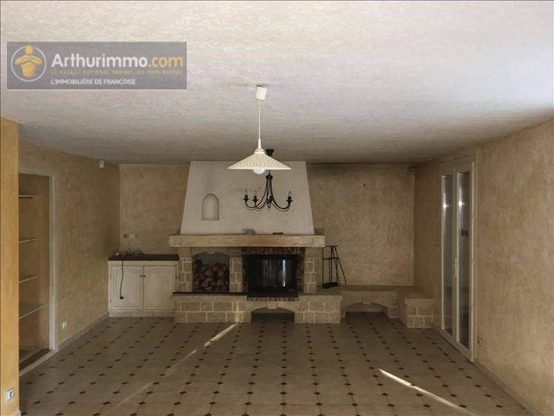Vente maison / villa Rougiers 325 000€ - Photo 7