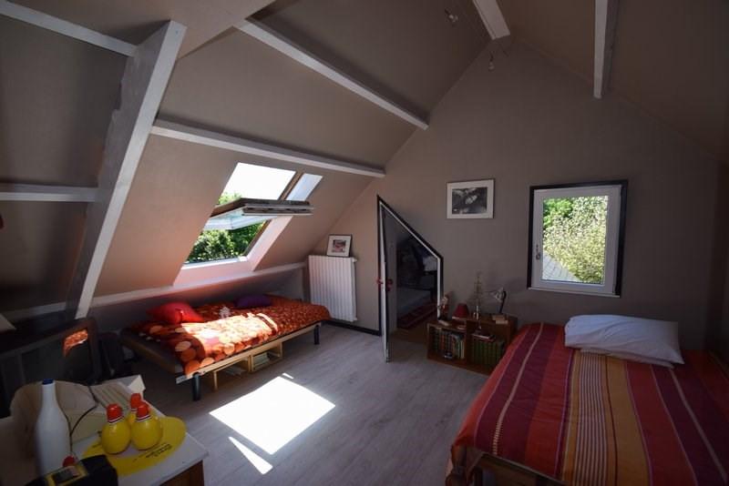 Vente maison / villa St lo 229900€ - Photo 7