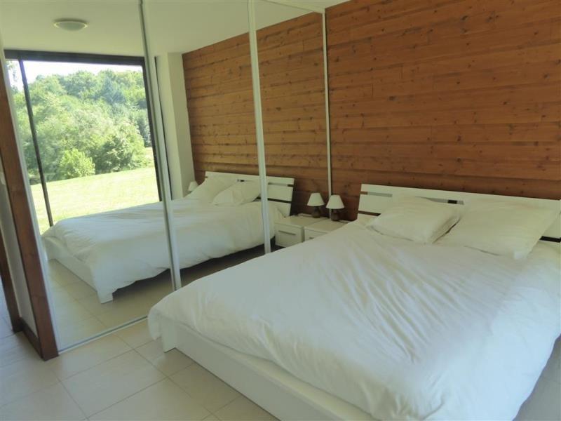 Vente maison / villa Saulgond 346500€ - Photo 6